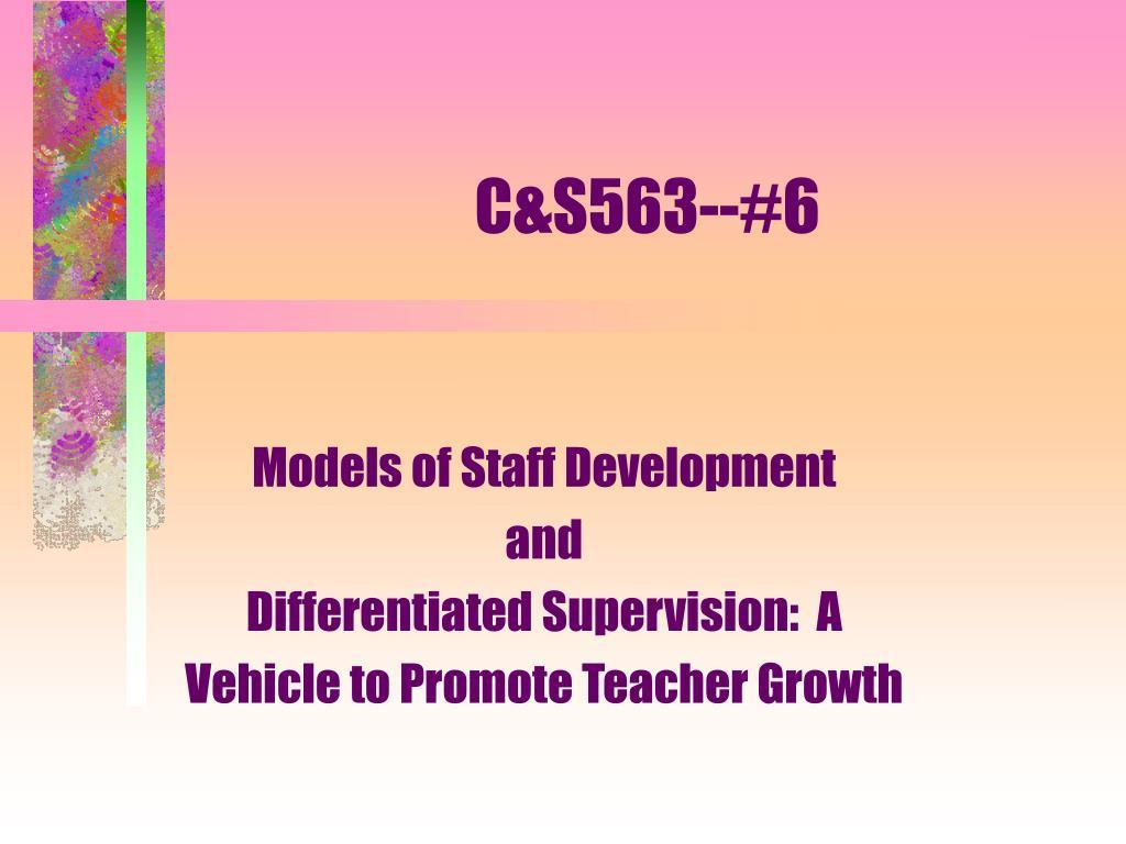 c s563 6 l.