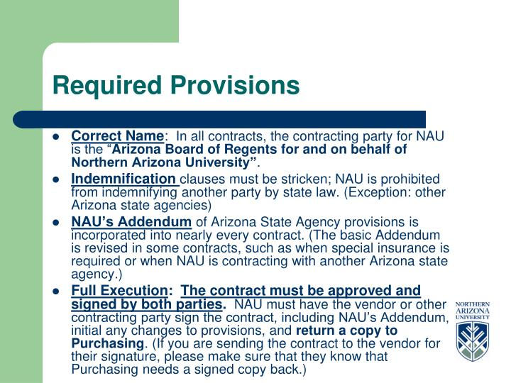 penal provision for corrections Department of corrections -- qualifications of  tinct from the provision establishing the eligibil-  tration of federal or state penal or correctional institutions.