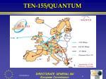 ten 155 quantum