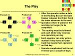 the play8
