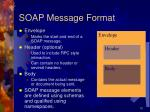 soap message format12