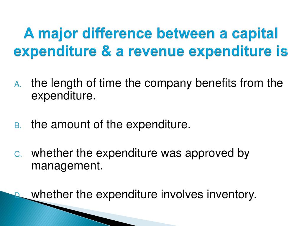 difference between revenue capital budget 2014-3-18 breaking down the school budget: revenues vs expenditures  n capital budget  districts add up estimates of all revenue sources, and the difference between.
