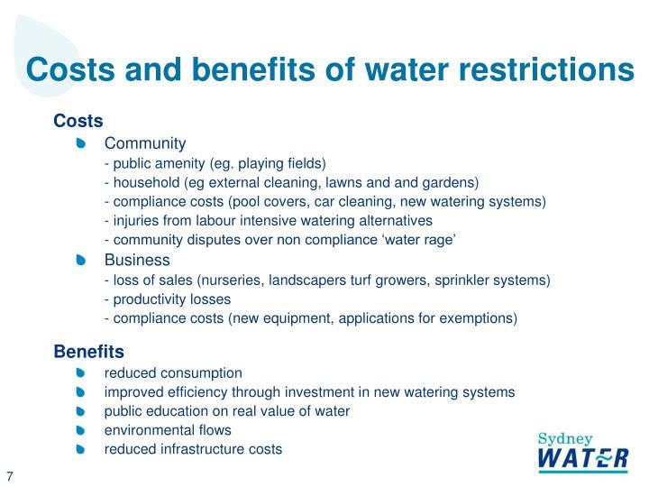 Garden Watering Restrictions Sydney Garden Ftempo