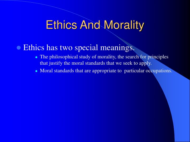 an analysis of justice and morality in the community Strengthening community application of morality and justice in diplomacy: an analysis i will research how the element of morality and justice.