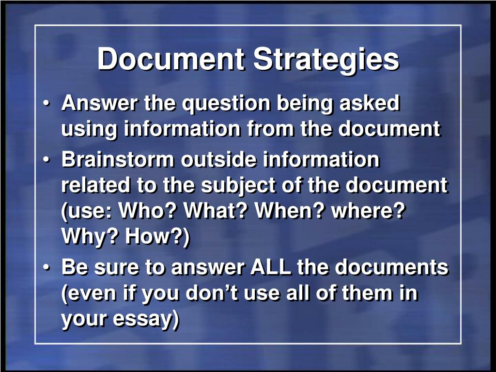 PPT - Regents Review Live Global History & Geography ...