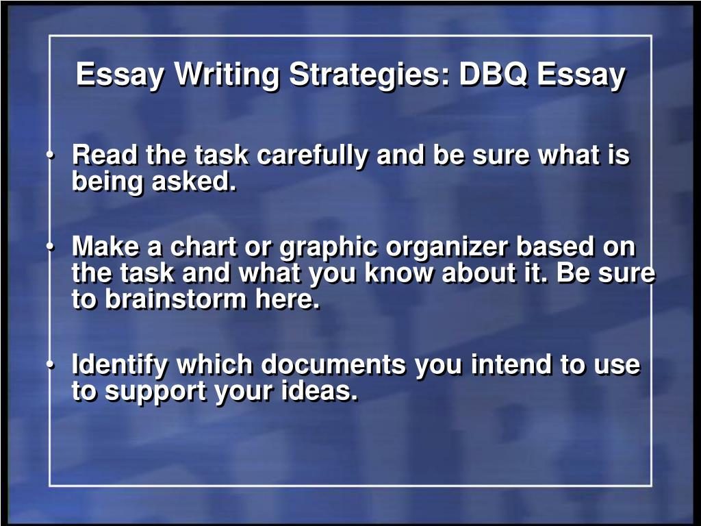 Digital storytelling master thesis