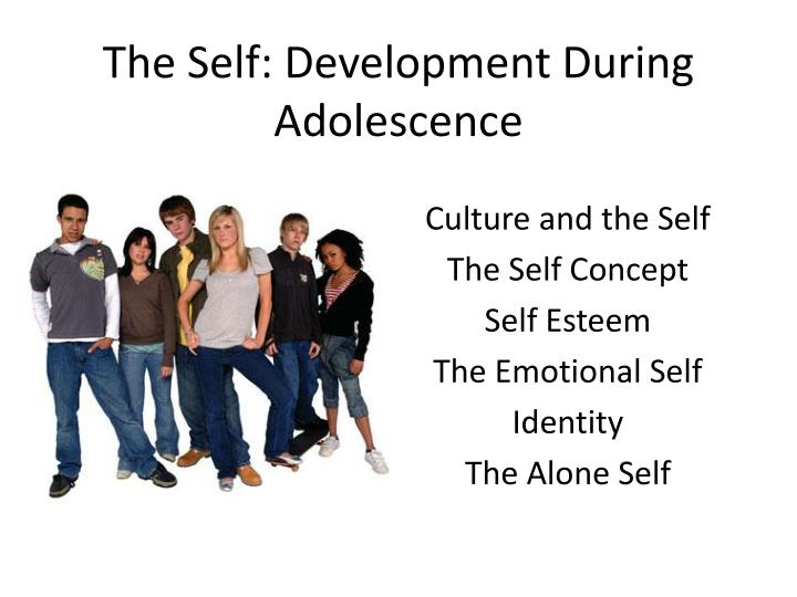 a characterizaition of frotteurism in during adolescence Insights from human imaging and during adolescence relative to both childhood our characterization of adolescence goes beyond exclusive association of.