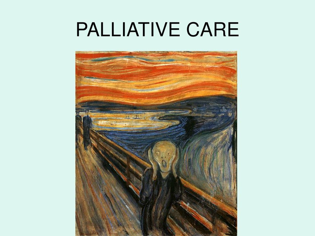 palliative care case study powerpoint Live in nursing case study for palliative care at home fulfilling the patient's desire to maintain his dignity and to pass away peacefully at home.