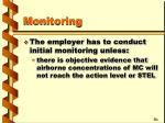 monitoring28