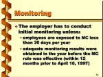 monitoring29
