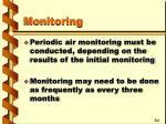 monitoring30