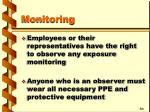 monitoring31