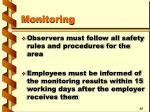 monitoring32