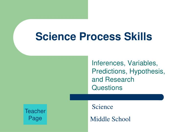 environmental science skills lesson conducting valid internet research Ca-environmental science ca content standards 1998 standard id standard text edgenuity lesson name bi biology/life sciences ecology bi6 stability in an ecosystem is a balance between competing effects.