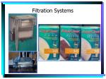 filtration systems19