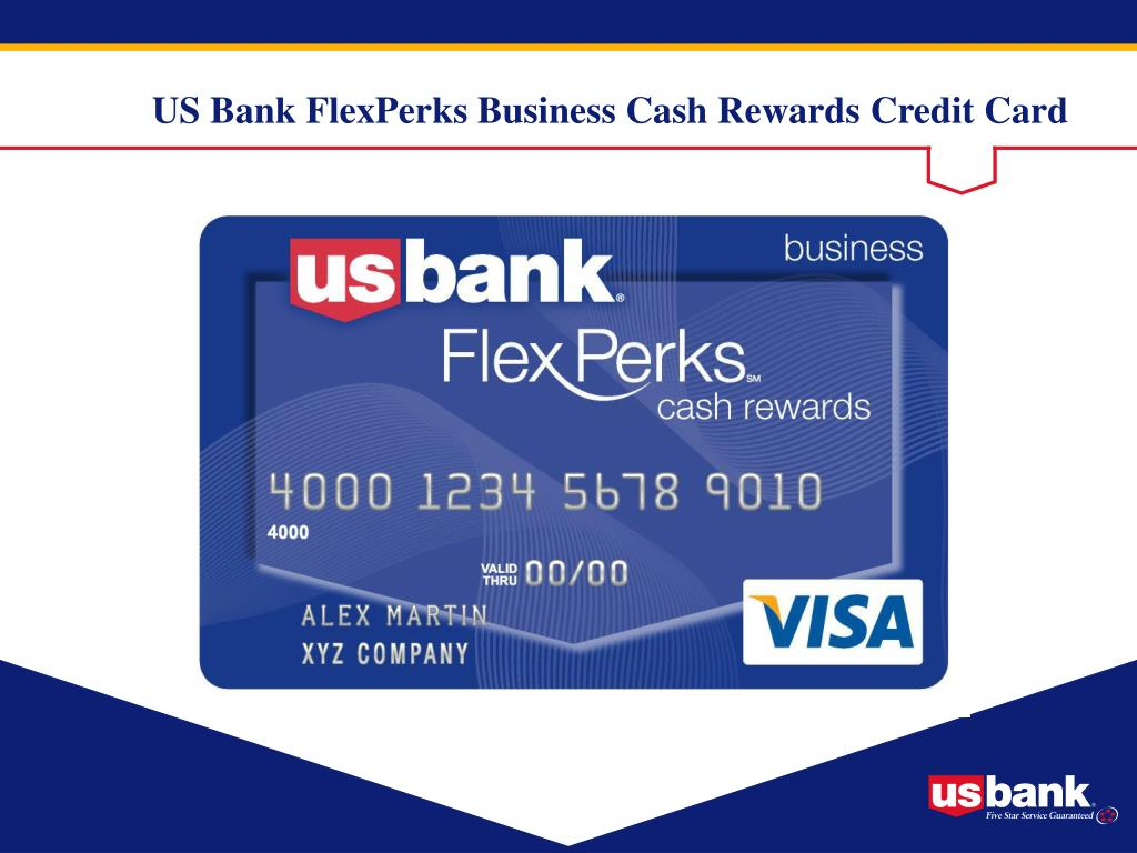 Us bank business credit card online access choice image for Us bank business card