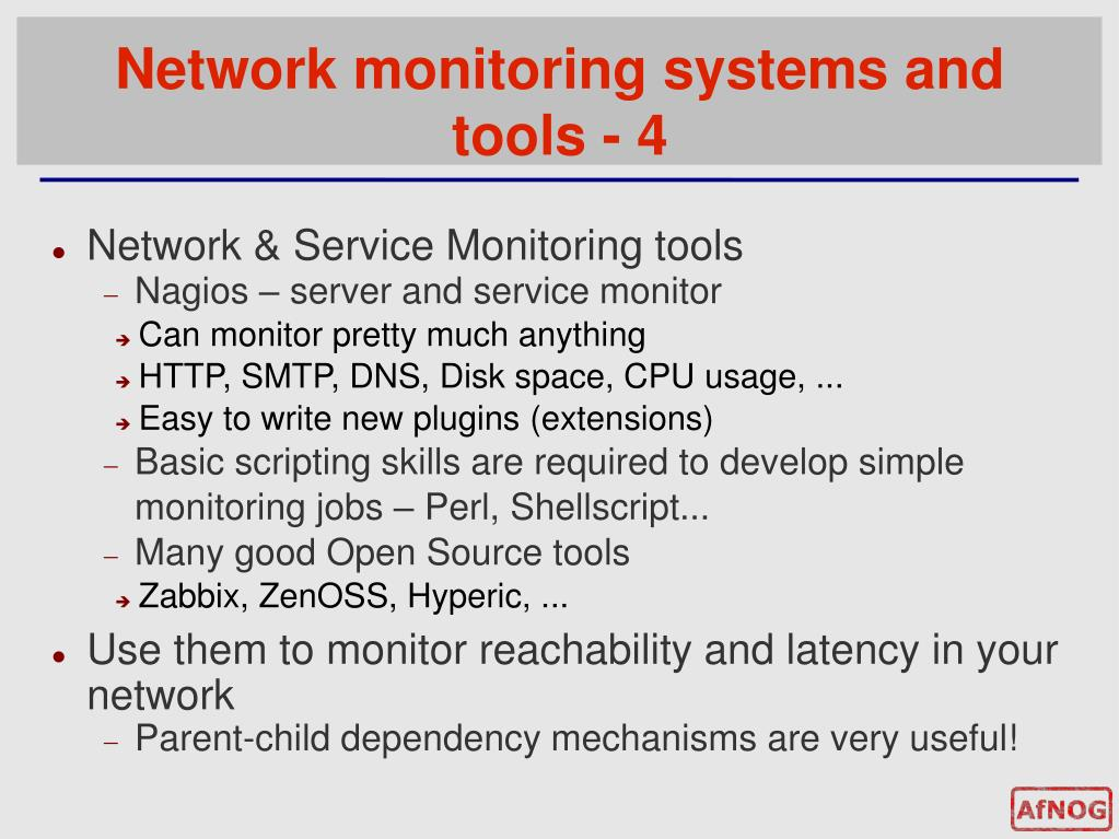 network management systems What can i do in network systems management network systems managers  design, implement, secure and manage business networks specific jobs in this.