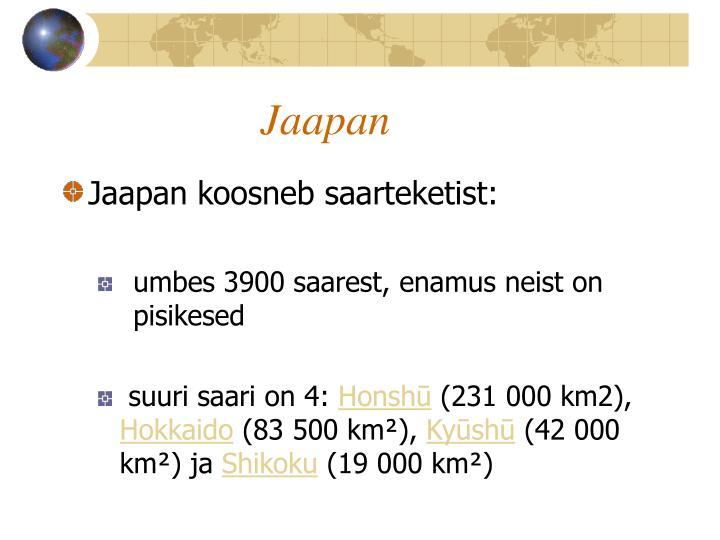 Jaapan3