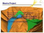 mastra project19