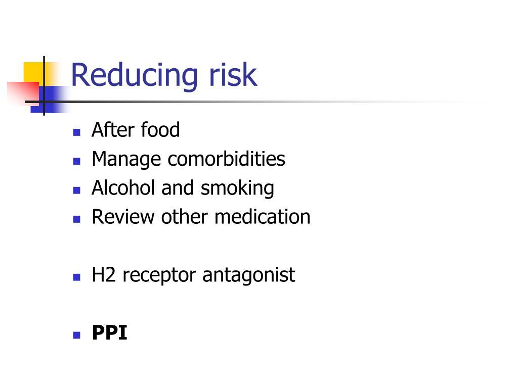 high-dose corticosteroids