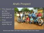 ahafo prospect39
