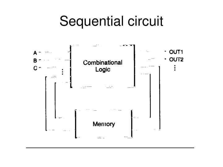 ppt - sequential mos logic circuits powerpoint presentation