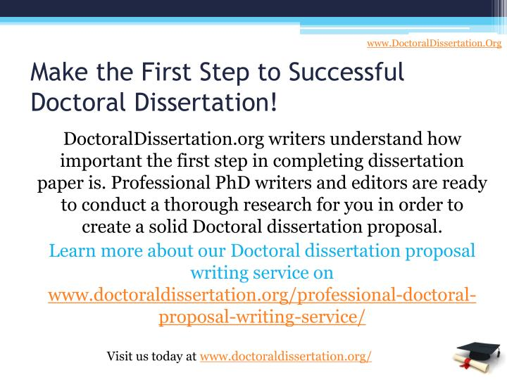 It all depends to your university dissertation rules