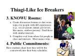 thiagi like ice breakers66