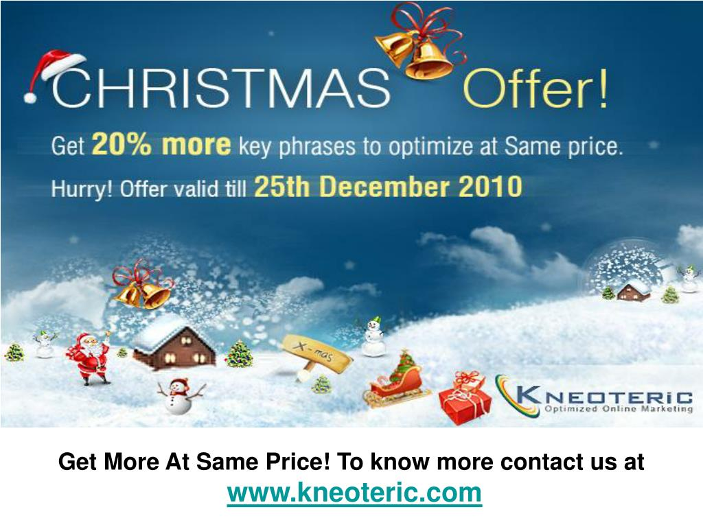 get more at same price to know more contact us at www kneoteric com l.