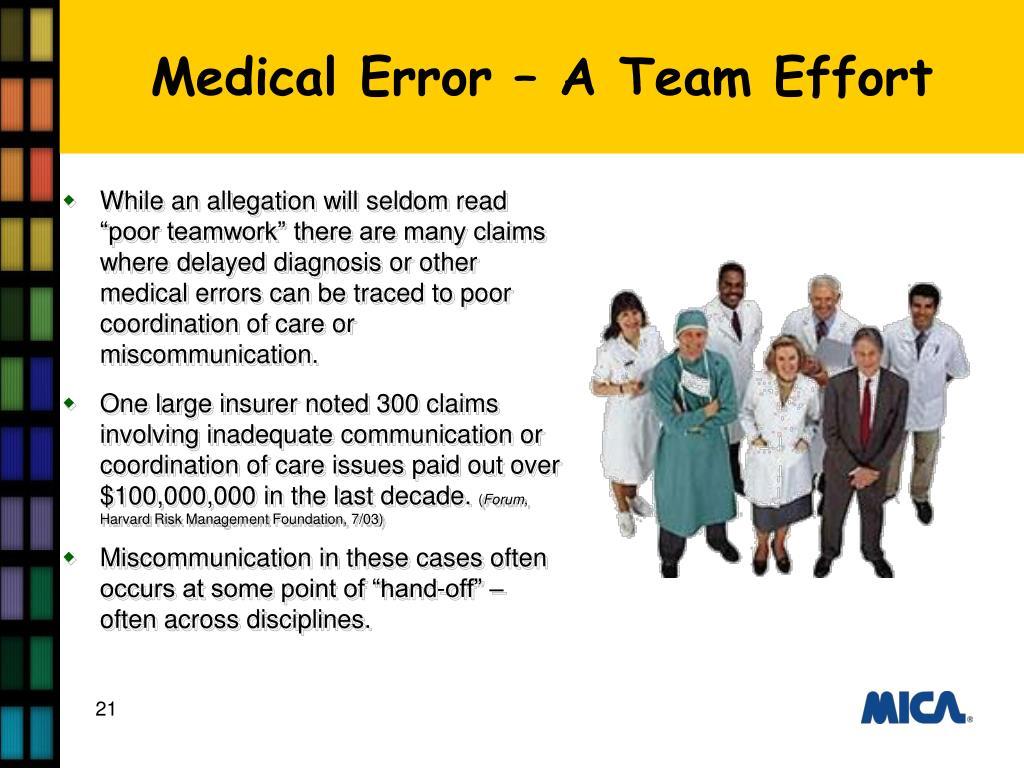 PPT - Avoiding the Perils PowerPoint Presentation - ID:438294