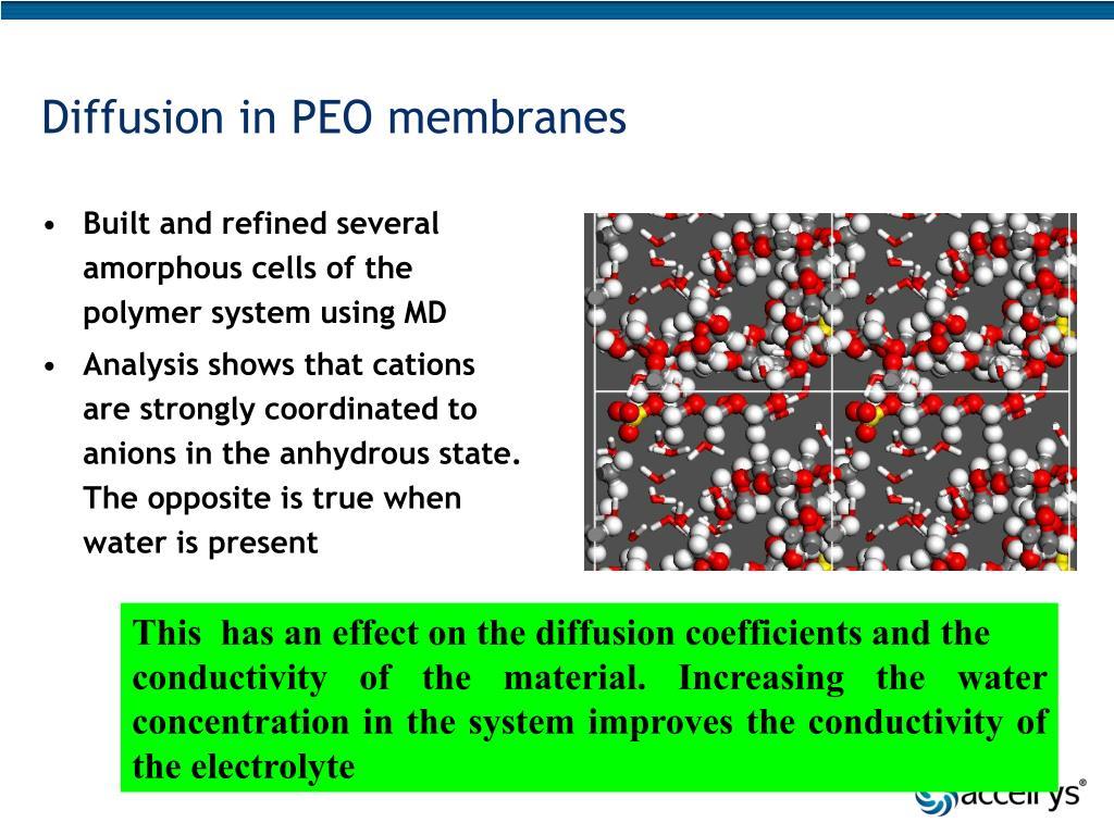 PPT - Agenda PowerPoint Presentation - ID:438298