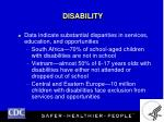 disability9
