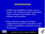interventions16