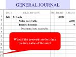 general journal45