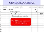 general journal46