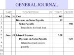 general journal89
