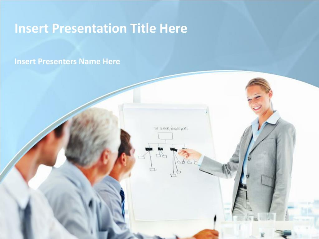 insert presentation t itle here l.