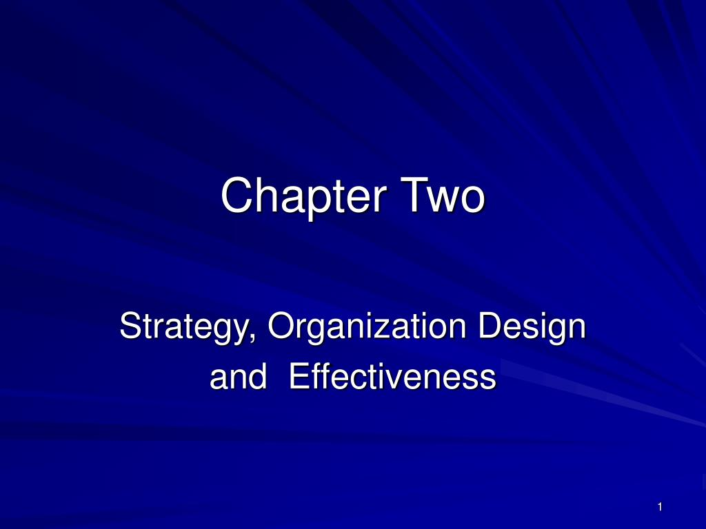 Ppt Chapter Two Powerpoint Presentation Free Download Id 439374