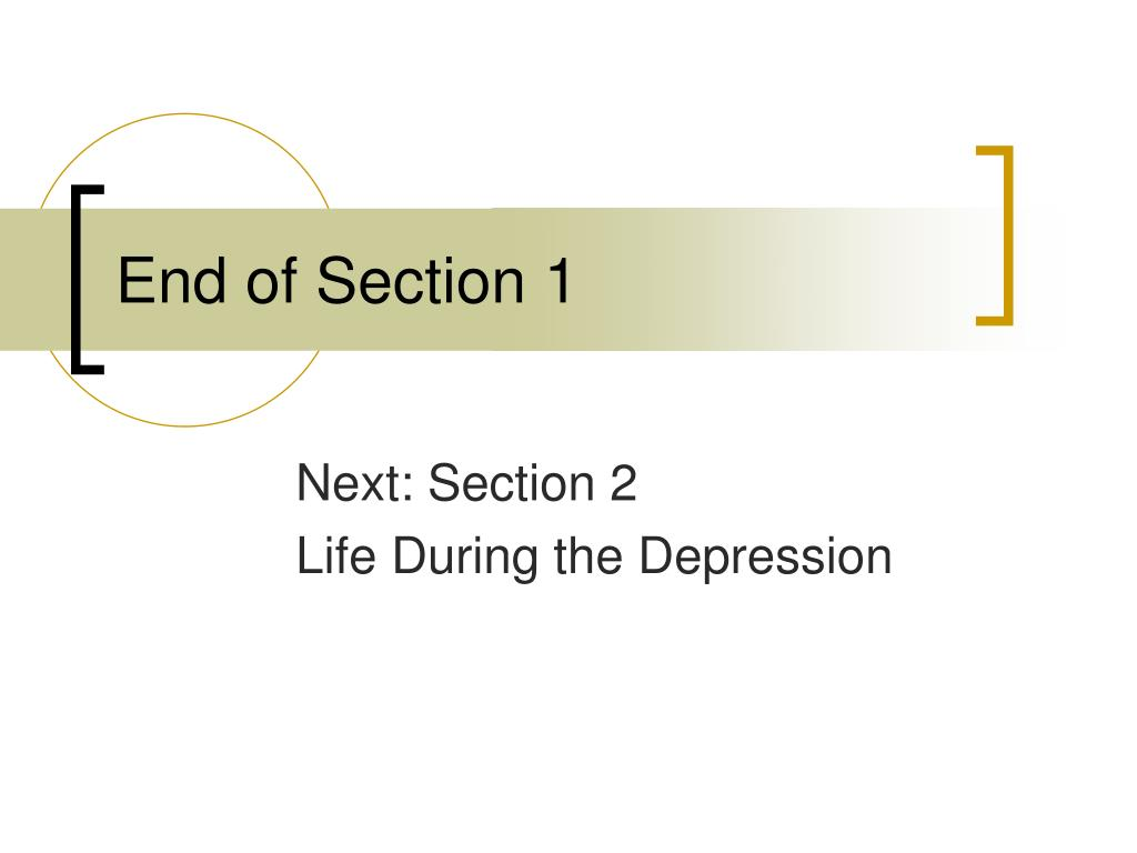 PPT - Chapter 22 The Great Depression Begins PowerPoint ...  Installment Plan Great Depression