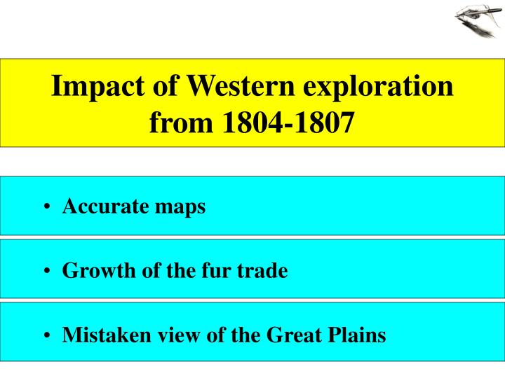 impact of westernisation 1 aust n z j med 1978 apr8(2):141-6 the effect of westernization on native populations studies on a micronesian community with a.