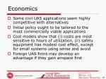 economics79