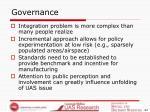 governance82
