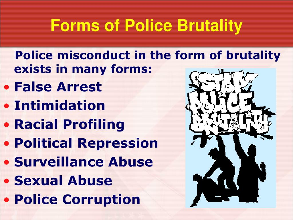 cause analysis of police corruption in america Reviewing police use of force through root cause analysis  the drumbeat  for reforming police use of force on american citizens has reached a  it  recognizes that intentional misconduct cannot be tolerated, but also that.