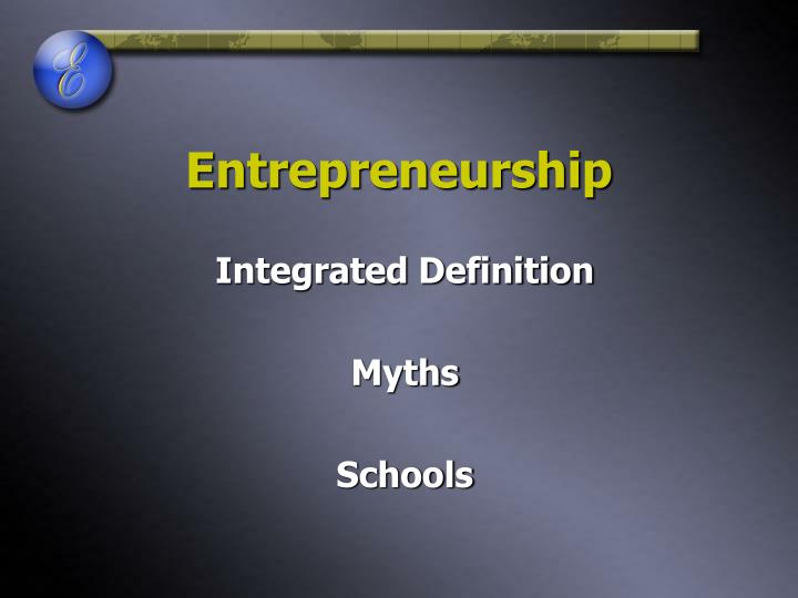 entrepreneurship ppt Are you weighing the pros and cons of both paths desperately trying to decide between entrepreneur versus intrapreneur if so, keep reading.