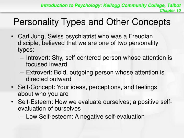 ap psych chapter 10 personality Take home test - chapter 12 - personality link: personality test - chapter 12 - take home  4- ap psychology 5- ap psychology 6- ap world history 7- ap world.