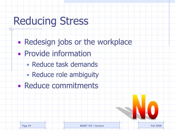 mgmt 412 Maintenance processing: operational functions plm 318 – analytics in enterprise asset mgmt plm 320 – work clearance mgmt plm 322 capacity planning & time scheduling in maintenance projects proj mgmt reporting plm 550 specifically you'll benefit from an understanding of how you can drive down operational costs and.