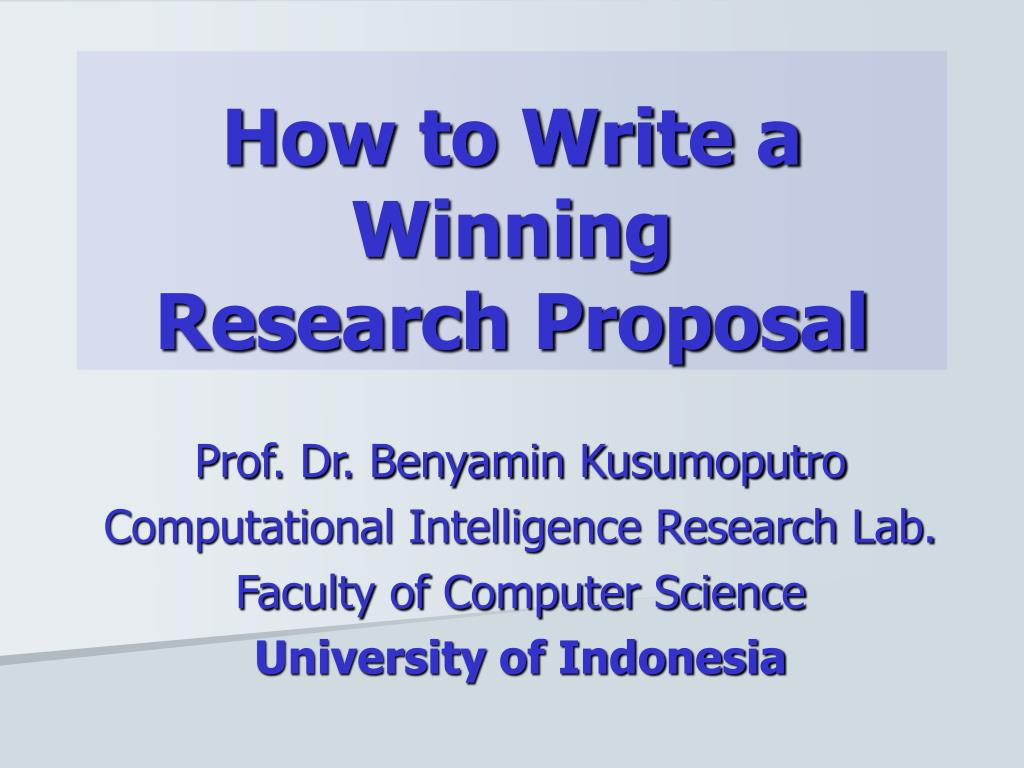 how to write a computer science thesis Order the best custom computer science science to create the most trustworthy and supportive computer science essay writing write my thesis.