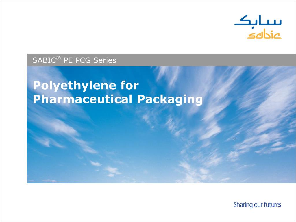 Pharmaceutical packaging ppt download