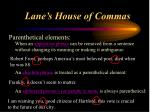 lane s house of commas10