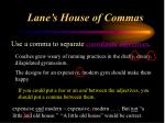 lane s house of commas5